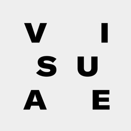 Visuae