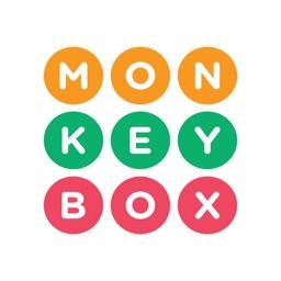 MonkeyBox Food Tech