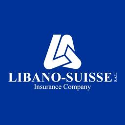 Libano Suisse