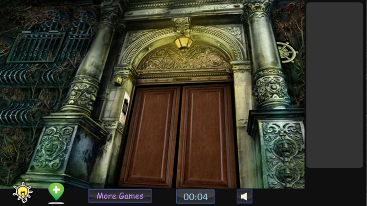 Can You Escape Mysterious House 1?