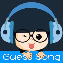 Guess Song