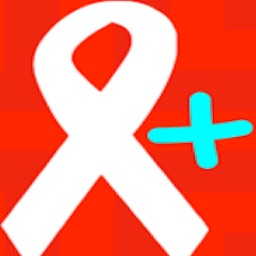 HIV Awareness for World AIDS Day