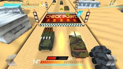 戦艦 戦車 大和 . 軍隊 タンク 戦闘 世界大戦 攻撃 ゲーム 無料紹介画像4