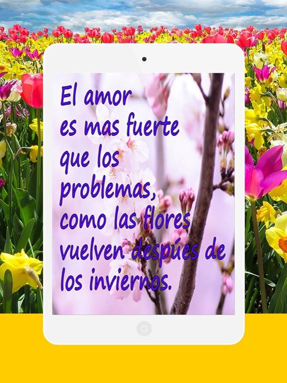 Telecharger Frases Con Flores Textos Con Rosas Hermosas Pour