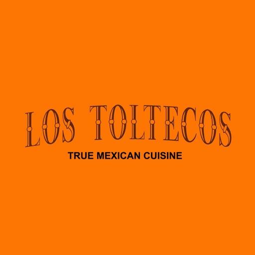 Los Toltecos Mexican Cuisine