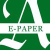 Hamburger Abendblatt – E-Paper