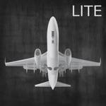 Airplane Quiz - Test Your Passenger Airplane Identification Skills