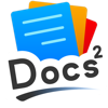 Docs² | for Microsoft Office - Docs Squared, LLC