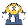 Ochat: ソーシャルメディア