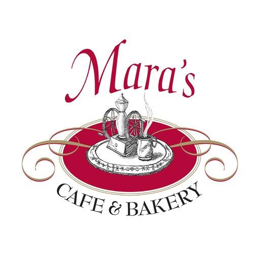 Mara's Cafe
