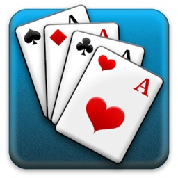 Free Solitaire++*