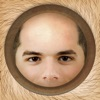 BaldBooth - iPhoneアプリ