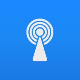 Radio Netherlands - Listen To Dutch Radio