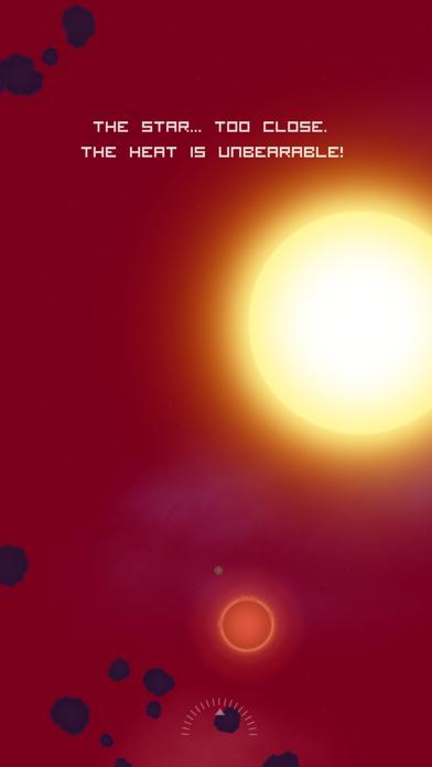 Last Horizonのおすすめ画像5