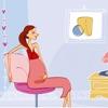 宝宝成长-怀孕备孕生育助手!
