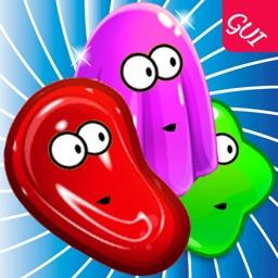 Jelly Sweet Blast