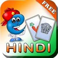 Codes for Hindi Flash Cards Free : Kids learn to speak Hindi language with video & audio flashcards Hack