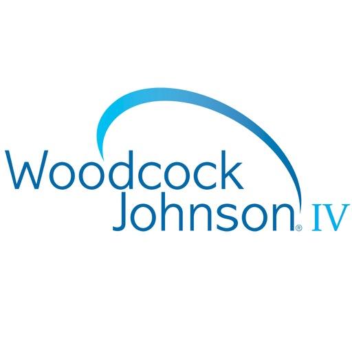 WJ IV Scoring & Reporting