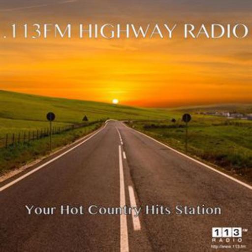 .113FM Highway