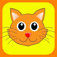 Codes for Funny Cat Jokes Laugh Out Loud Hack