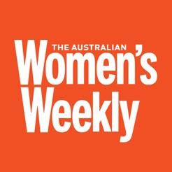 Australian Womens Weekly Pdf