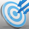 Web Diligence - iSnipe アートワーク