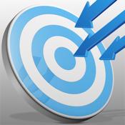 Isnipe app review