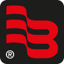 Badger Meter´s product portfolio