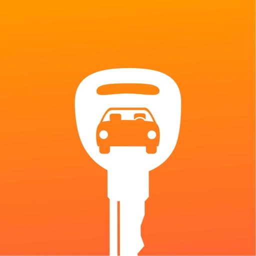 Leasify | Car Leasing Simplified. New Car Lease.