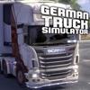 German Euro Driver Truck Simulator 2016