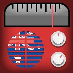 Radio Australia - All Australian FM radios Live on Mobile 100% Free