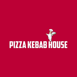 Pizza Kebab House York On The App Store