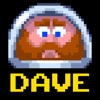 Spaceman Dave - iPhoneアプリ