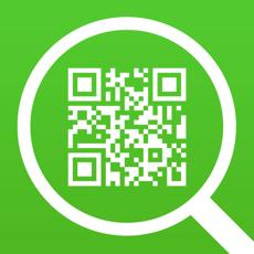 Quick Barcode - Schnelles QR Code Scannen