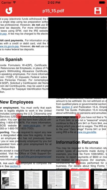 PDF Redacted screenshot-3