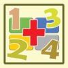 Addition test fun 2nd grade math educational games