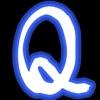 Quiz Reader