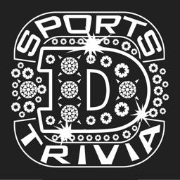 Diamond Sports Trivia