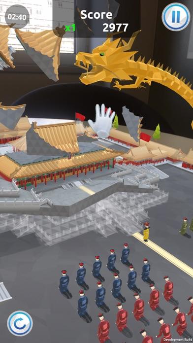 PuzzlAR: World Tourのおすすめ画像4
