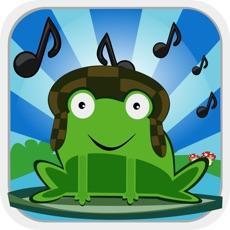 Activities of Animal Singing