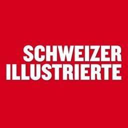 Schweizer Illustrierte eMagazin