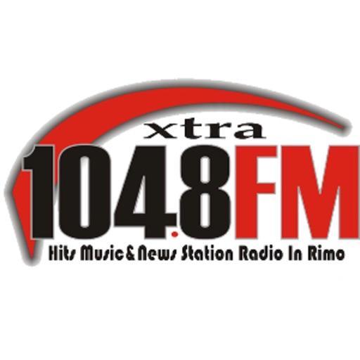 XTRA FM Singkil - Indonesia