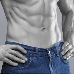 Perfect Abs - Learn How to Get Six Pack Abs at Home