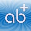 NLP:アルファベット