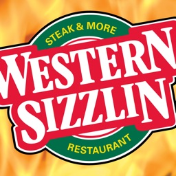 Western Sizzlin-Florence SC