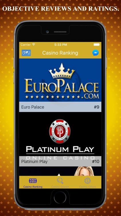online gambling no deposit casino bonus