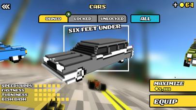 Maximum Carのおすすめ画像5