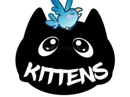 Toon Kittens