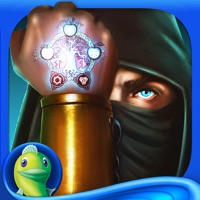 Codes for Sable Maze: Soul Catcher HD - A Mystery Hidden Object Game Hack