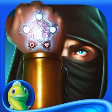 Activities of Sable Maze: Soul Catcher HD - A Mystery Hidden Object Game